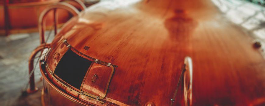 martin-knize-DQpHtE5WY-U-unsplash Photo by Martin Kníže on Unsplash