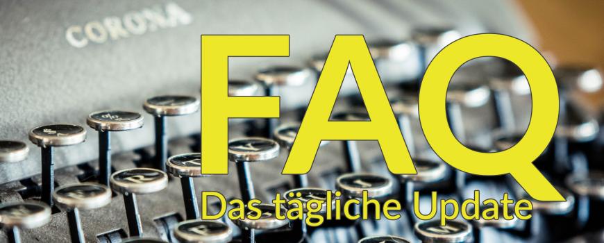FAQ_Tägliches_Update