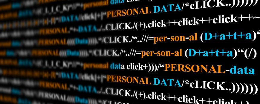 Datenüberwachung Digitale Überwachung