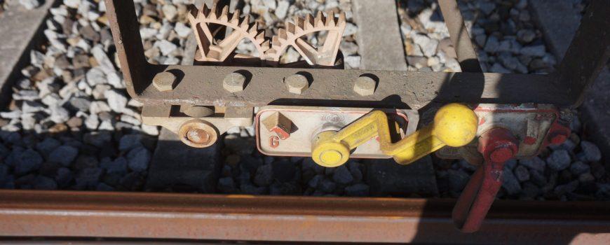 DSC00244 Detail Schüttgutwagen
