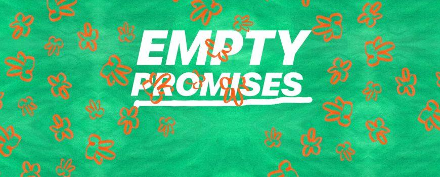 EmptyProm10