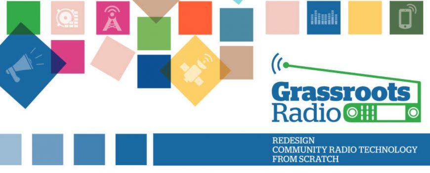 Grassrootsradio-Brochure Grassrootsradio