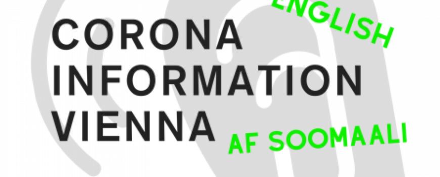 corona-information-vienna-8-450x450