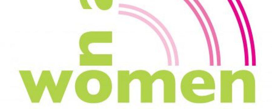 globale dialoge - women on air