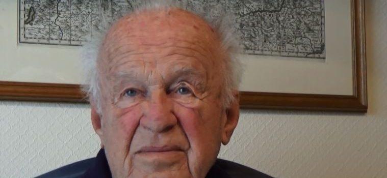 Dr. Josef Ratzenböck_Quelle_Peter Pohn