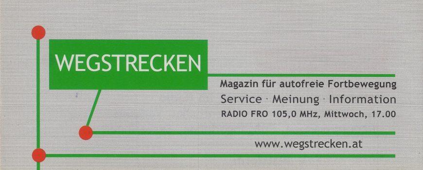 Folder_Wegstrecken_2003 001a