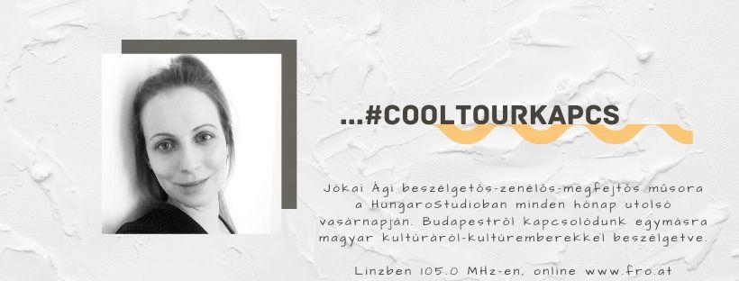 #CoolTourKapcs