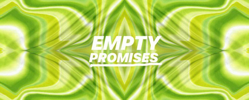 EmptyProm12