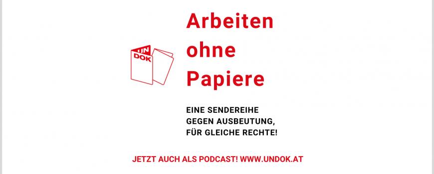 Logo o94 AoP Podcast Twitter