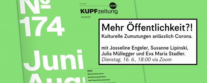 kupfzeitung_release