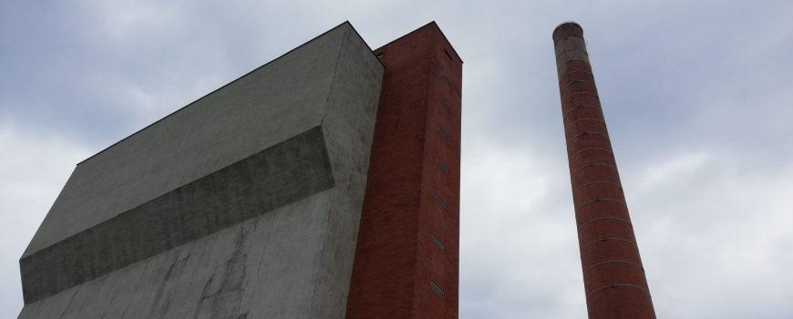 tabakfabrik_mayerbrugger Foto: Johannes Mayerbrugger