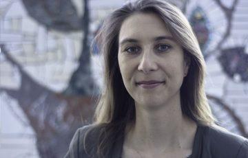 Annika Erichsen