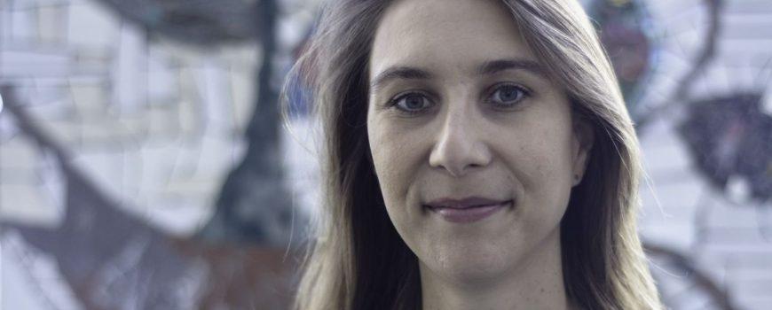 Annika-Erichsen_LoRes Annika Erichsen