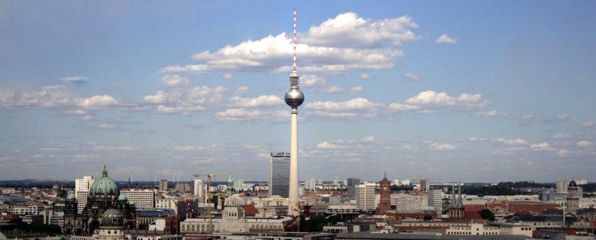 architecture-berlin-buildings-city-109630