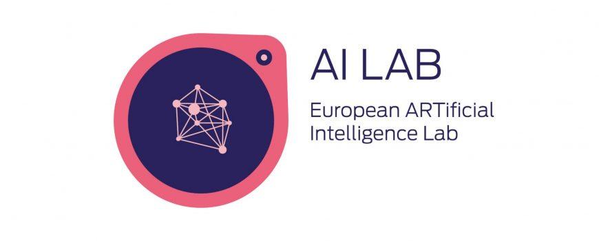 AI-Lab_Logo_FIN AI Lab Logo