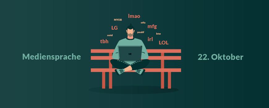 Welche sprachlichen Voraussetzungen hat barrierefreier Journalismus?