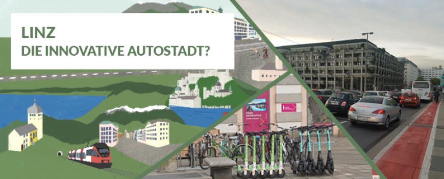 linz - innovative autostadt titelbild fb Linz, die innovative Autostadt?