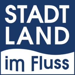logo-slif-250x250-1