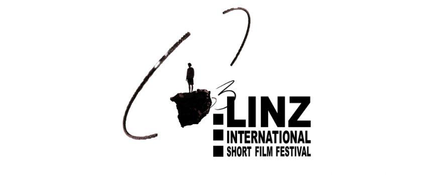 LinzISFF-LOGO-c-Closefilm1-3