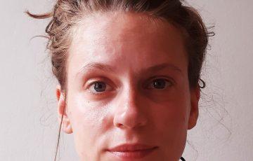 Sarah Praschak