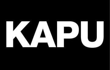 Kulturverein KAPU