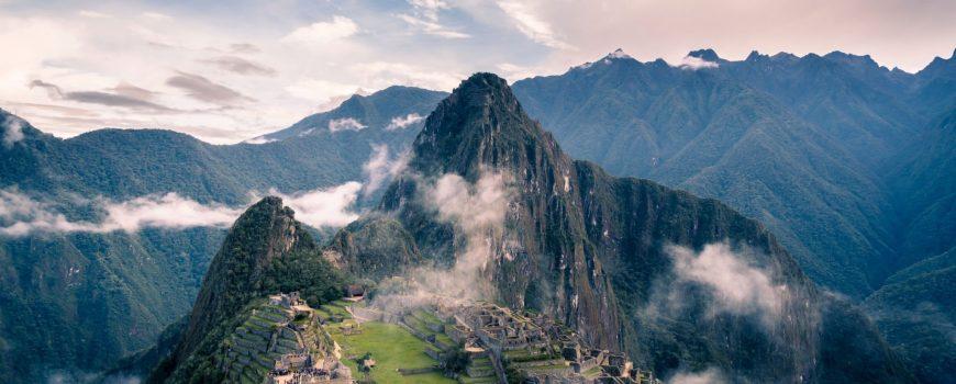 willian-justen-de-vasconcellos-4hMET7vYTAQ-unsplash Was ist los in Peru?