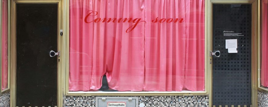 Aimilia Liontou_Coming Soon2 Coming soon