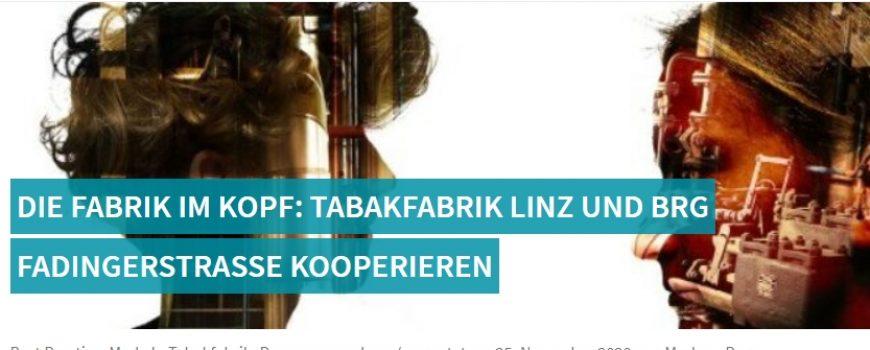 BRG_Fadingerstrasse_Tabakfabrik2020