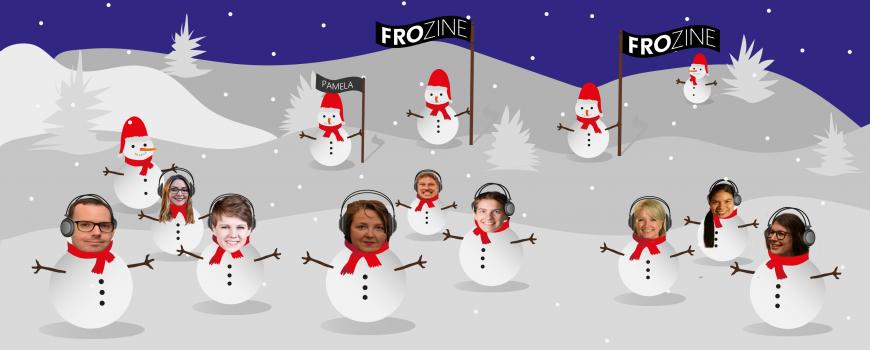 Schneefiguren_FROzine-2020