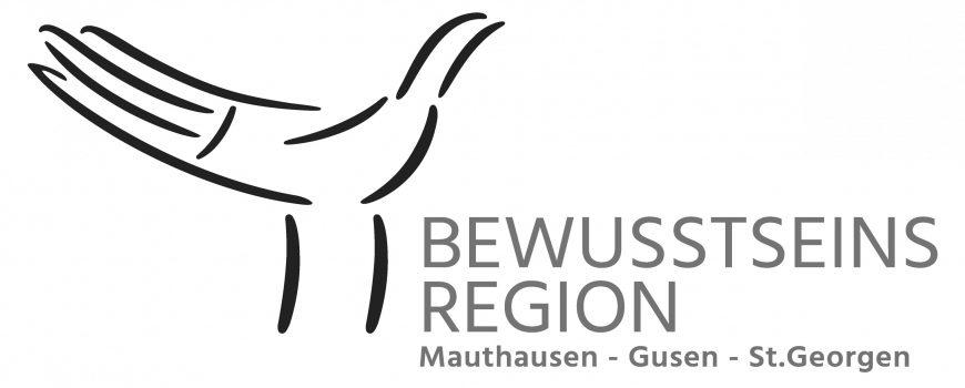 BEW_Logo_HR