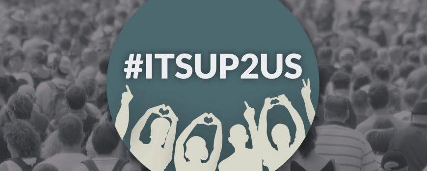 itsup2us-7-Startseite-FRO