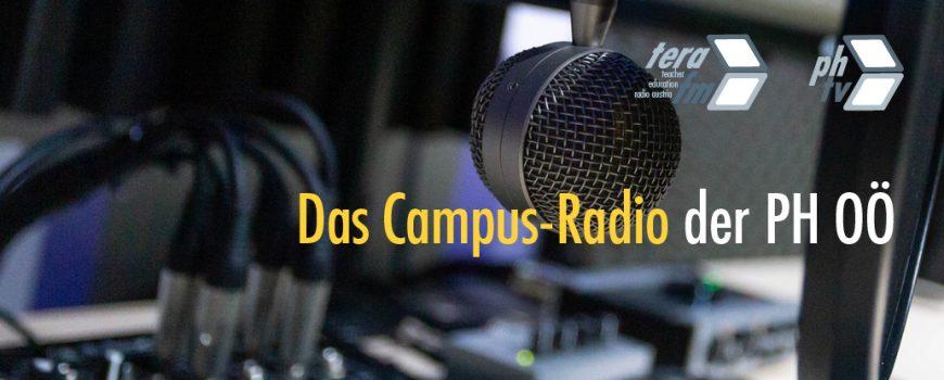 Banner_campusradio