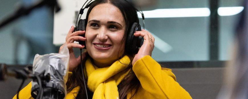 RadioFRO_Langer_Sonntag_der_Sprachen_2020___(24)
