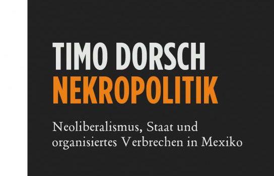Nekropolitik_Cover_Dorsch