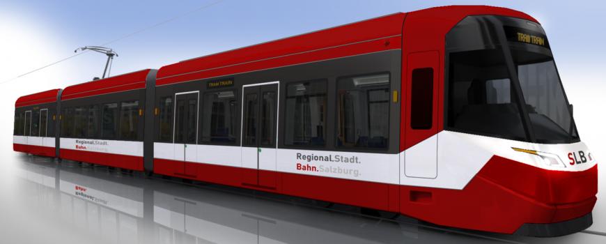 vdv-tram-train_rsb_GW Grafik Tram-Train für Salzburg