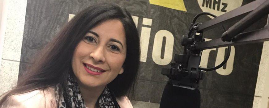 Yasmine Elasalkawy
