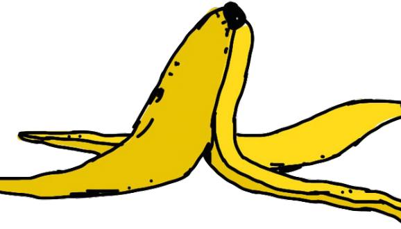 bananum-578x330
