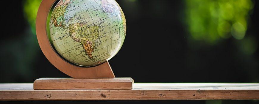FROzine Weltempfänger Weltempfänger