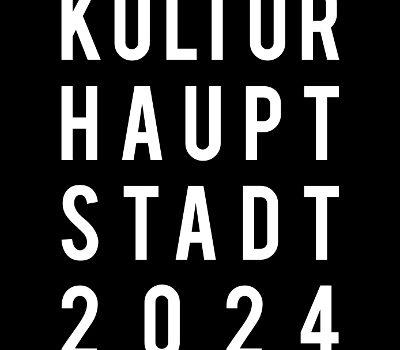 kulturhauptstadt-logo_klein