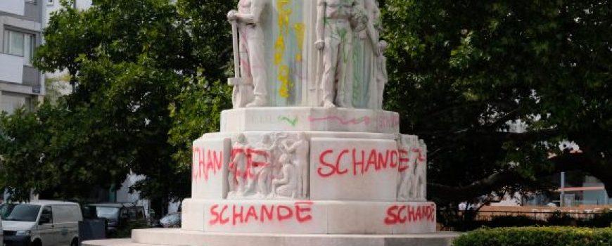 schandmahl-lueger-wien-sept-2020-2-578x400 Von Kasa Fue - eigenes Werk https://commons.wikimedia.org/w/index.php?curid=94926672