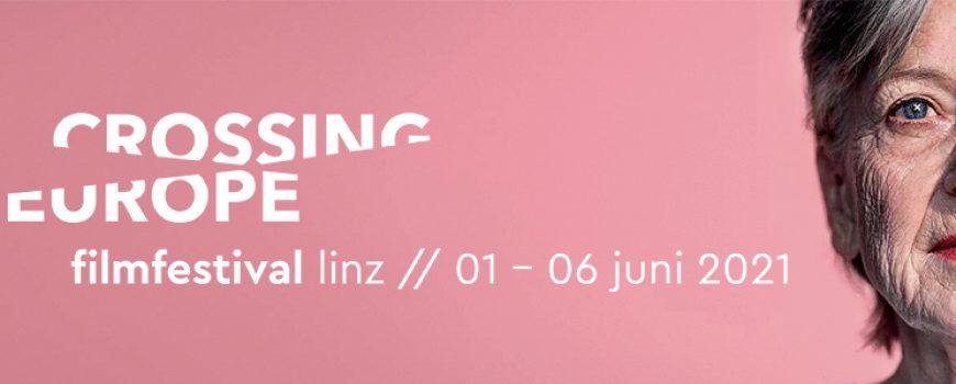 CE21_Banner_800x300 Crossing Europe Film Festival 2021