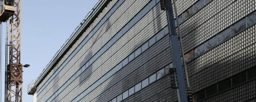 Foto: kaltenbacher Architektur+design