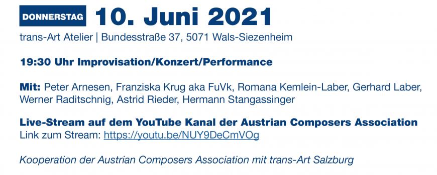 Programm_Austrian_Music_Week_Salzburg