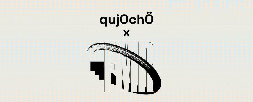 qujochoeXradiofro