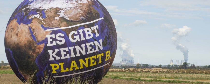 Bündnis 90/Die Grünen Nordrhein-Westfalen www.flickr.com/photos/gruenenrw