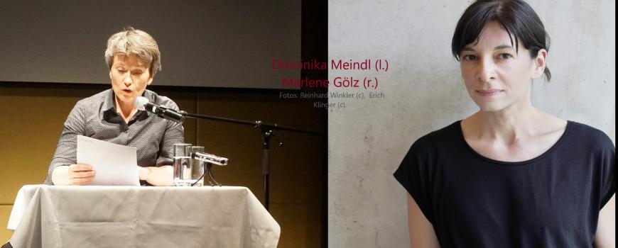 Fotocollage Meindl_Gölz