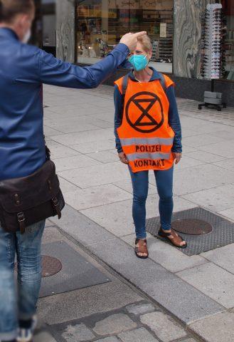 mk_ep3_XR Aktion in Wien