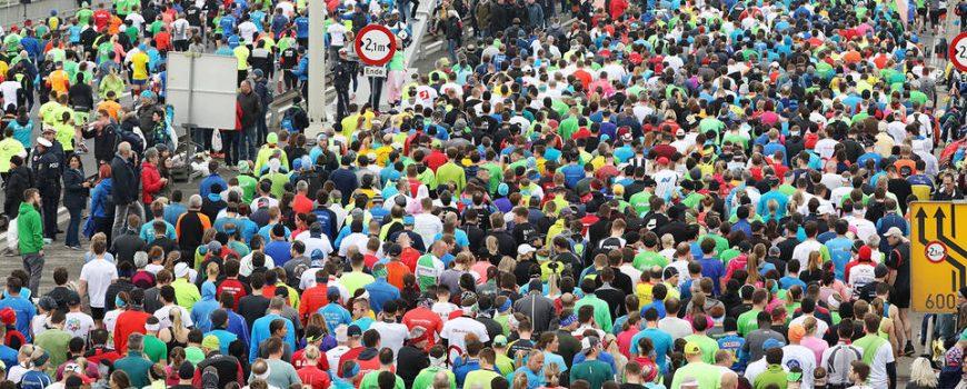 csm_marathon_sonntag_13_ff04350f66 Foto: Linz Marathon / Klaus Mitterhauser www.klaus-mitterhauser.at