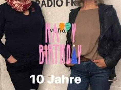 happy birthday PoloNews foto z archiwum PoloNews