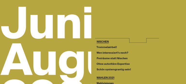 kupfzeitung-178-cover-xl-768x1006